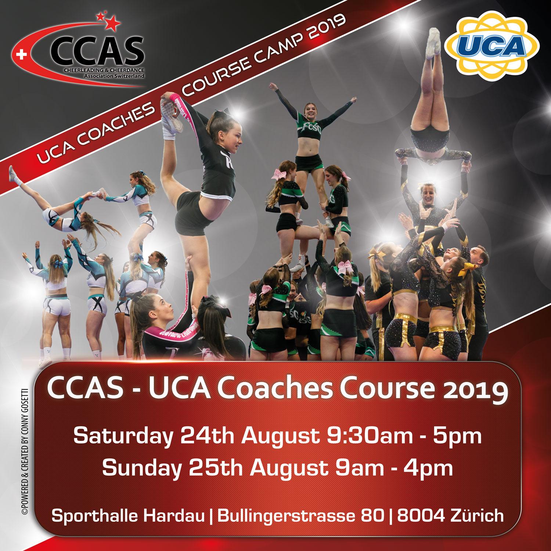 UCA_Coaches_Corse_Flyer2019quadrat