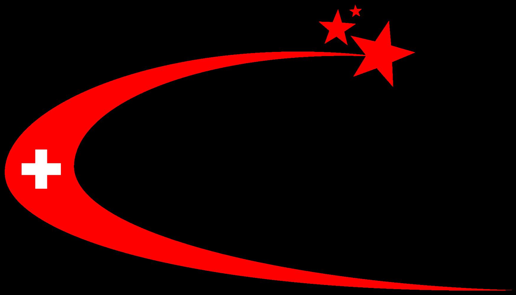 SCA_Logo_original